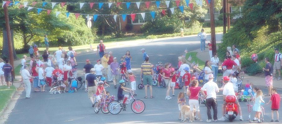 2009-parade